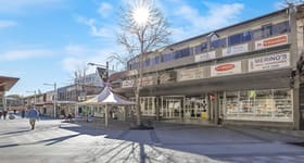 Shop & Retail commercial property for sale at 25 - 31 Florence Street Hornsby NSW 2077