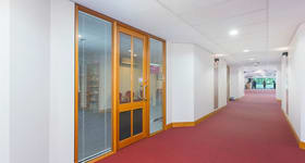 Medical / Consulting commercial property for sale at 15 & 19 / 95 Monash Avenue Nedlands WA 6009