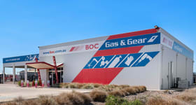 Showrooms / Bulky Goods commercial property for sale at 138 Norrie Avenue Whyalla SA 5600