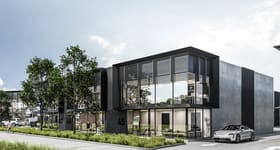 Offices commercial property for sale at 53 Jutland Way Epping VIC 3076