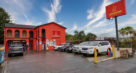 Showrooms / Bulky Goods commercial property for sale at 28 Park Street Woonona NSW 2517