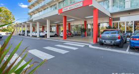 Offices commercial property for sale at 33 Warwick Street Walkerville SA 5081