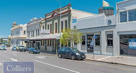 Offices commercial property for sale at 68-70 Denham Street Townsville City QLD 4810