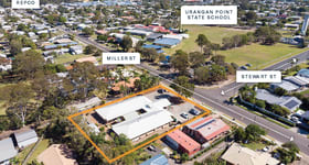 Shop & Retail commercial property for sale at 61 Miller Street Urangan QLD 4655