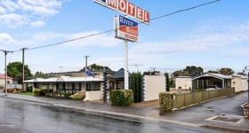 Hotel, Motel, Pub & Leisure commercial property for sale at 39 Princes Highway Tailem Bend SA 5260