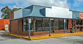 Shop & Retail commercial property for sale at Unit 1/60 Commercial Road Salisbury SA 5108