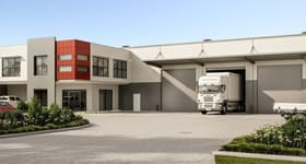Factory, Warehouse & Industrial commercial property for lease at Lot 19 Warehouse Circuit Yatala QLD 4207