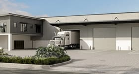 Factory, Warehouse & Industrial commercial property for lease at Lot 19 Prosperity Place Crestmead QLD 4132