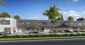 Factory, Warehouse & Industrial commercial property for lease at 6/561 Great Western Highway Werrington NSW 2747