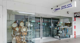 Shop & Retail commercial property for sale at 227 Queen Street Campbelltown NSW 2560