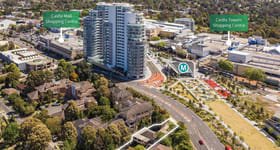 Offices commercial property for sale at 325 Old Northern Road Castle Hill NSW 2154