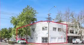 Development / Land commercial property for sale at 949 Botany Road Rosebery NSW 2018