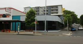 Offices commercial property for lease at 216 Queen Street St Marys NSW 2760