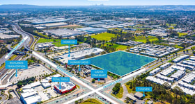 Development / Land commercial property for sale at 159-177 Progress Road Richlands QLD 4077