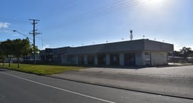 Factory, Warehouse & Industrial commercial property for sale at Bribie Island North QLD 4507