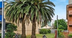 Development / Land commercial property sold at 4 Hassall Street Parramatta NSW 2150