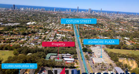 Medical / Consulting commercial property for sale at 2/151 Cotlew Street Ashmore QLD 4214