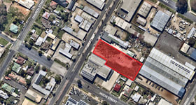 Development / Land commercial property for sale at 34-36 High Street Wodonga VIC 3690