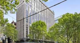 Offices commercial property for sale at Part Level 10/55 Swanston Street Melbourne VIC 3000