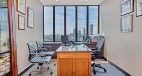 Offices commercial property for sale at Level 12, 60 Park Street Sydney NSW 2000