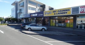Offices commercial property for sale at 3/71-73 Wharf Street Tweed Heads NSW 2485