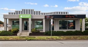 Shop & Retail commercial property for sale at Unit 1 & 2 475 Tapleys Hill Road Fulham Gardens SA 5024