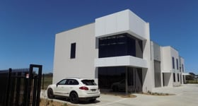 Showrooms / Bulky Goods commercial property for sale at 8/34-36 Graham Daff Boulevard Braeside VIC 3195