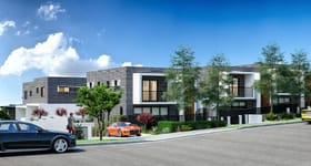 Development / Land commercial property for sale at 2-4 Milburn Road Gymea NSW 2227