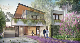 Development / Land commercial property for sale at 16 Gladys Avenue Frenchs Forest NSW 2086
