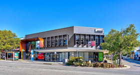 Offices commercial property for sale at 1176 Sandgate Road Nundah QLD 4012