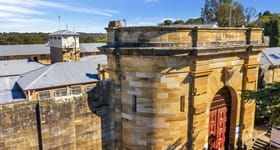 Factory, Warehouse & Industrial commercial property for sale at Berrima Correctional Centre 24 Old Hume Highway Berrima NSW 2577