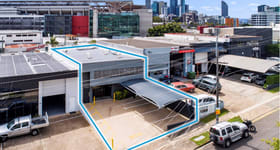 Offices commercial property for sale at 12 Mayneview Street Milton QLD 4064