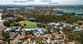 Development / Land commercial property for sale at 647-651 Princes Highway Blakehurst NSW 2221