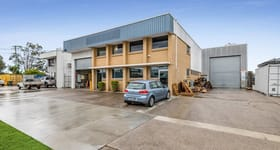 Factory, Warehouse & Industrial commercial property for sale at 53 Suscatand Street Rocklea QLD 4106