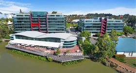 Medical / Consulting commercial property for sale at 3.06/12 Century Circuit Norwest NSW 2153