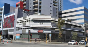 Offices commercial property for sale at 159 Adelaide Terrace East Perth WA 6004