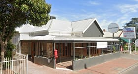 Other commercial property for sale at 68-70 Belair Road Hawthorn SA 5062