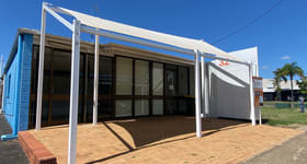 Offices commercial property for sale at 32 Crofton Street Bundaberg Central QLD 4670