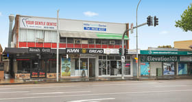 Offices commercial property for sale at 6/6-10 Old Northern Road Baulkham Hills NSW 2153