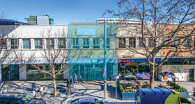Shop & Retail commercial property for sale at 128 Bunda Street ACT 2601