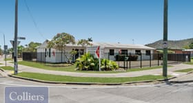 Medical / Consulting commercial property for sale at 421 Fulham Road Heatley QLD 4814