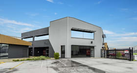 Factory, Warehouse & Industrial commercial property for sale at 3,5,7 & 9 Milla Way Altona VIC 3018