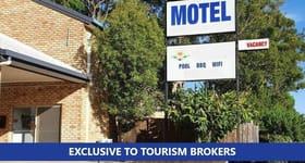 Hotel, Motel, Pub & Leisure commercial property for sale at Woombye QLD 4559