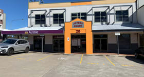 Shop & Retail commercial property for lease at 2/28 Somerset Avenue Narellan NSW 2567