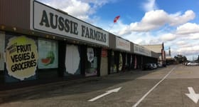 Other commercial property for lease at Unit 1/391 Settlement Road Thomastown VIC 3074
