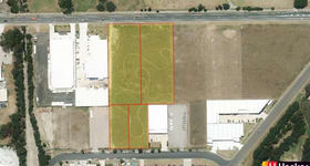 Development / Land commercial property for lease at Emu Plains NSW 2750