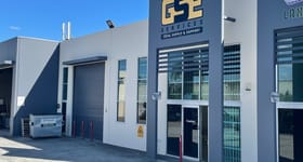 Factory, Warehouse & Industrial commercial property for lease at 3/99 Spencer Carrara QLD 4211
