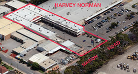 Offices commercial property for lease at 838-842 Marion Road Marion SA 5043