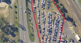 Development / Land commercial property for lease at 610 Beaudesert Road Rocklea QLD 4106