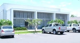 Offices commercial property for lease at Suite 6/7 Barlow Street Business Centre South Townsville QLD 4810